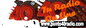 visit punto40radio.ogg