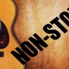 Canción Española – NON STOP