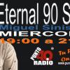 Eternal 90 Sound
