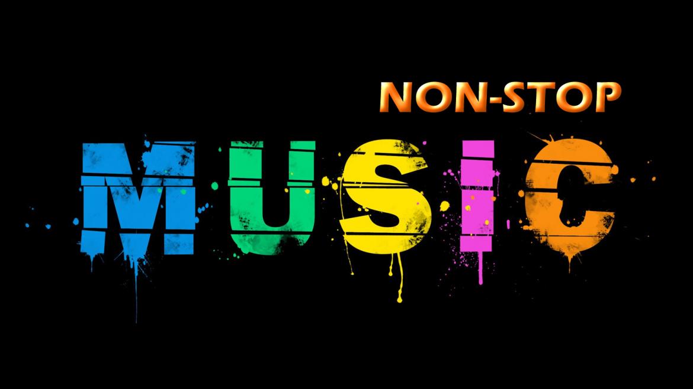 Música Non-Stop