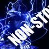 Sesiones DJ. 90&2000 – NON STOP